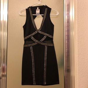 A'gaci Party Dress